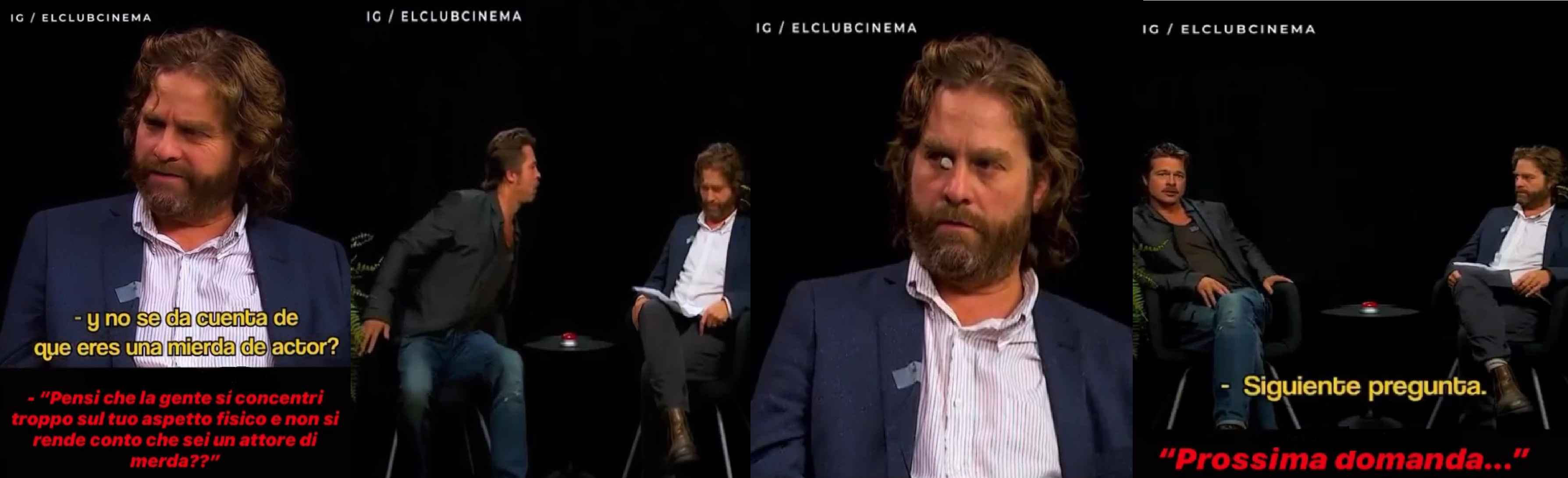 galifianakis pitt compressed