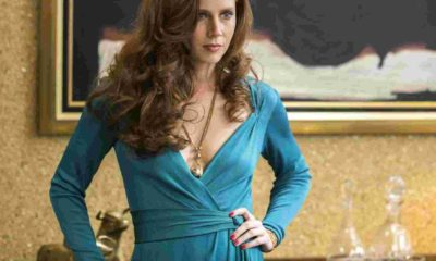 amy adams newscinema 1