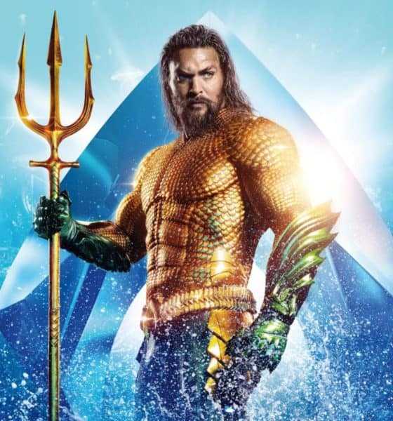 aquaman newscinema