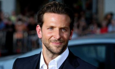bradley cooper newscinema compressed