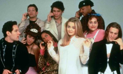 clueless newscinema compressed