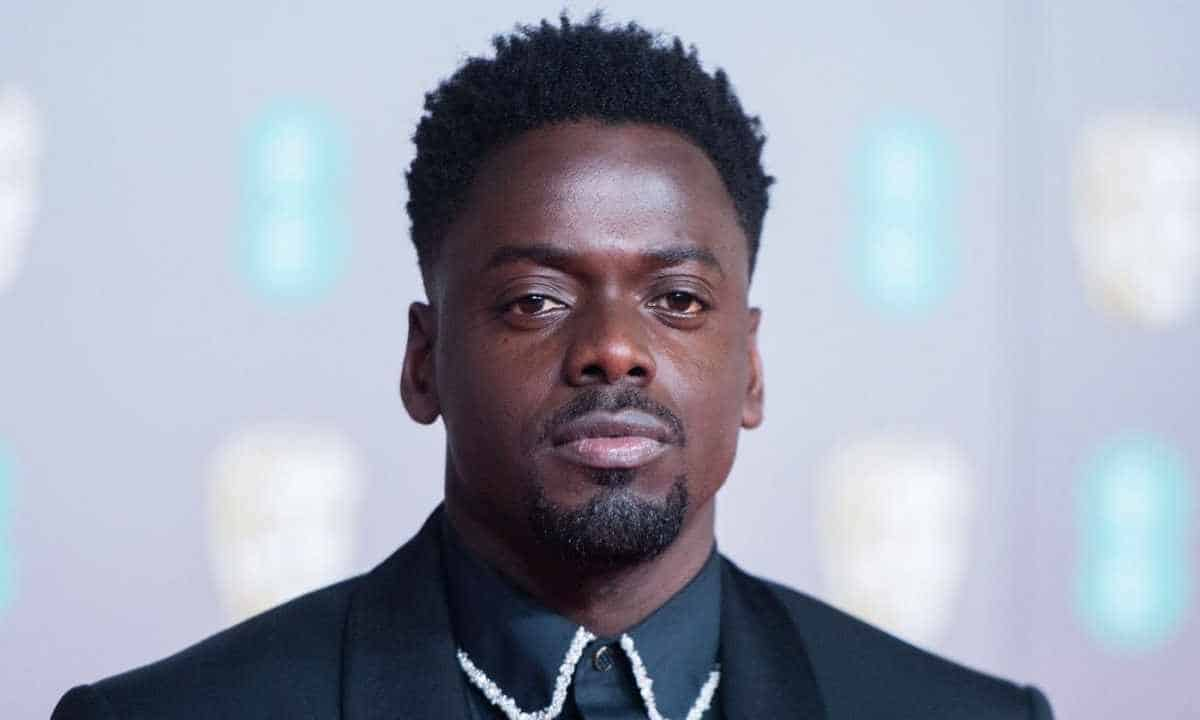 daniel kaluuya newscinema compressed