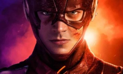 flash 7 newscinema compressed