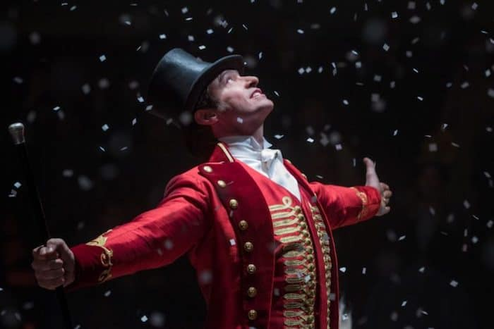 greatest showman newscinema 1
