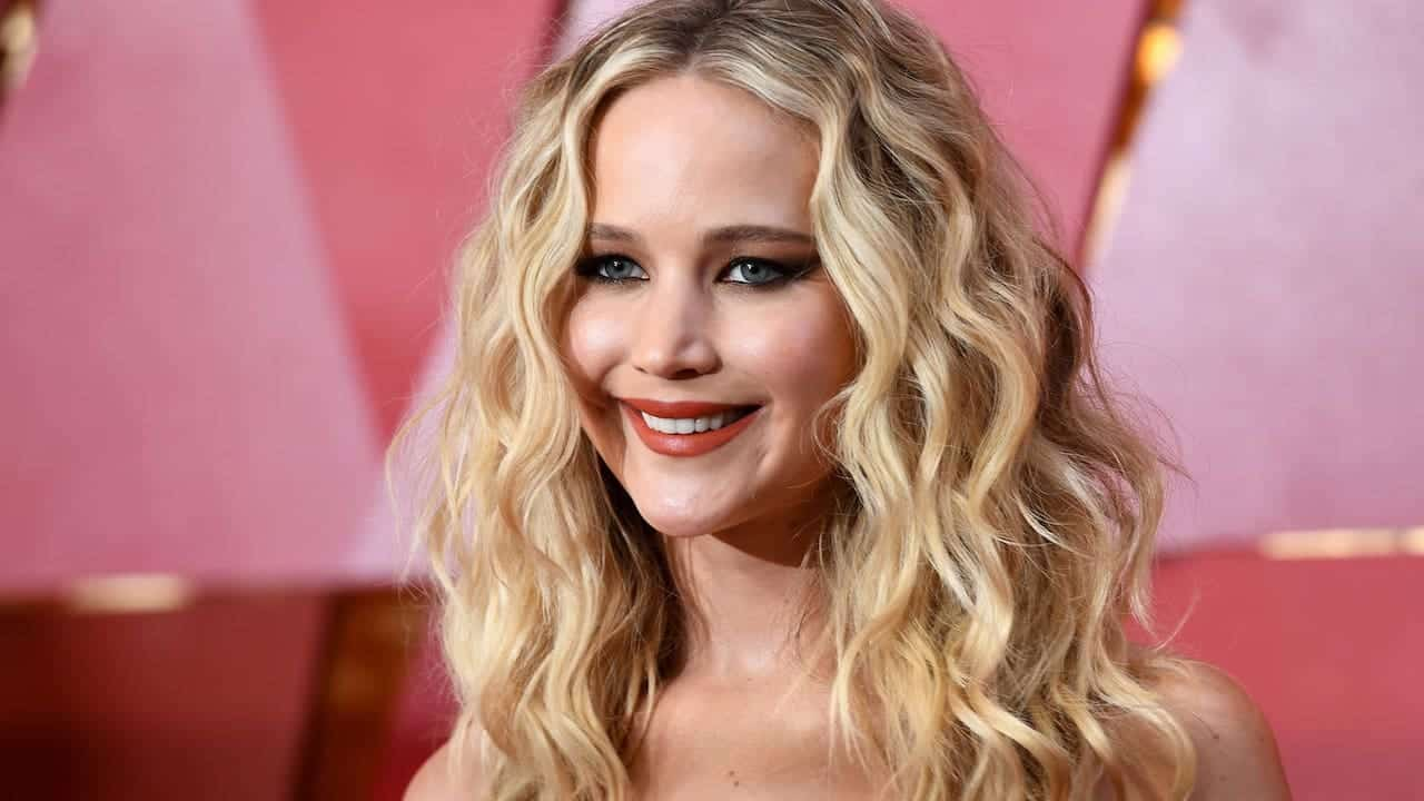 jennifer lawrence newscinema