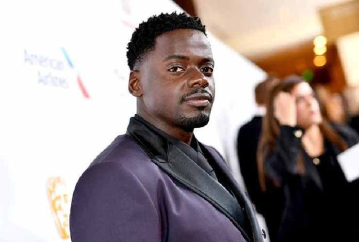 kaluuya newscinema compressed