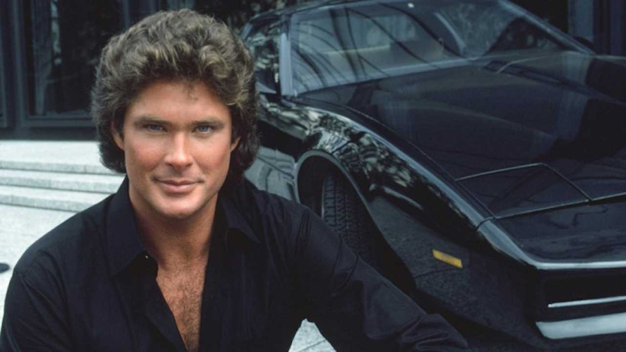 knight rider david hasselhoff newscinema compressed