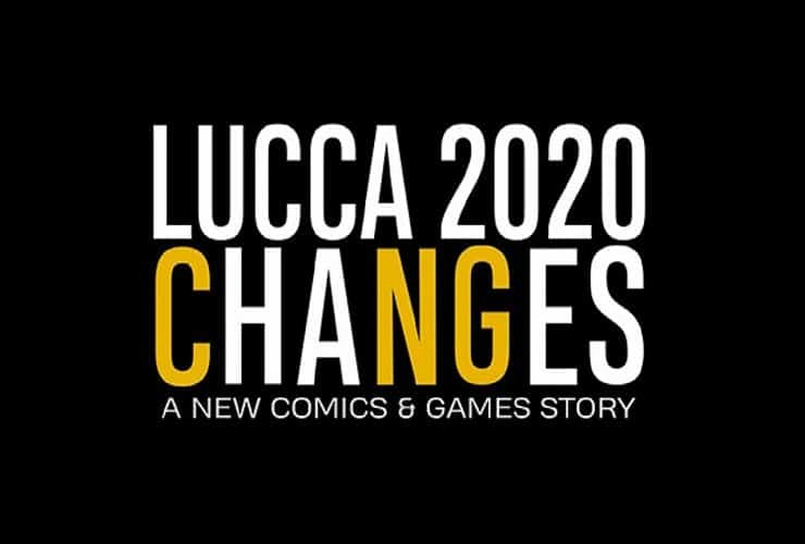 lucca 2020 changes newscinema compressed