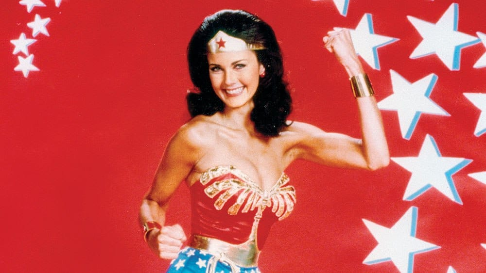 lynda carter newscinema