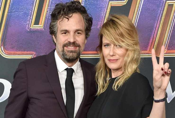 mark ruffalo wife sunrise coigney newscinema compressed