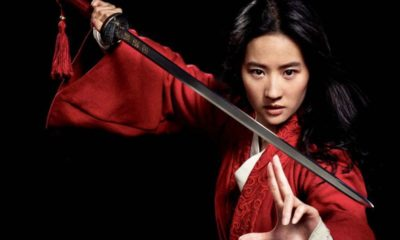 mulan cinema britannici furie decisione epocale disney v3 461666 1280x720 1