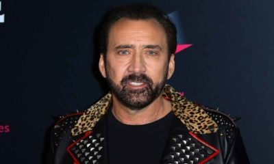 nicolascage newscinema compressed