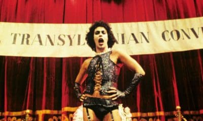 rocky horror picture show newscinema