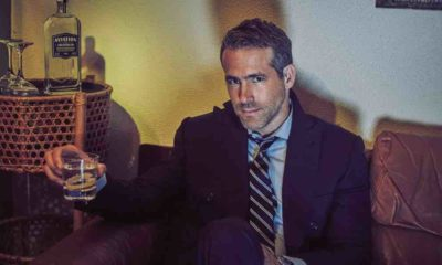 ryan reynolds evi newscinema