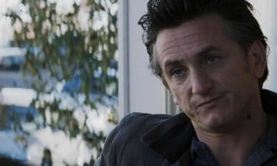 sean penn evi newscinema