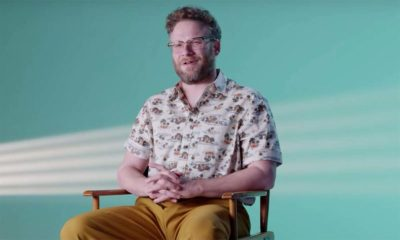seth rogen newscinema compressed
