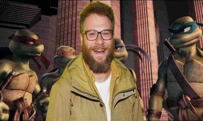 sethrogen meteoweek compressed