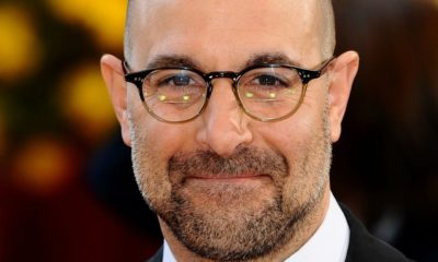 stanley tucci newscinema 1