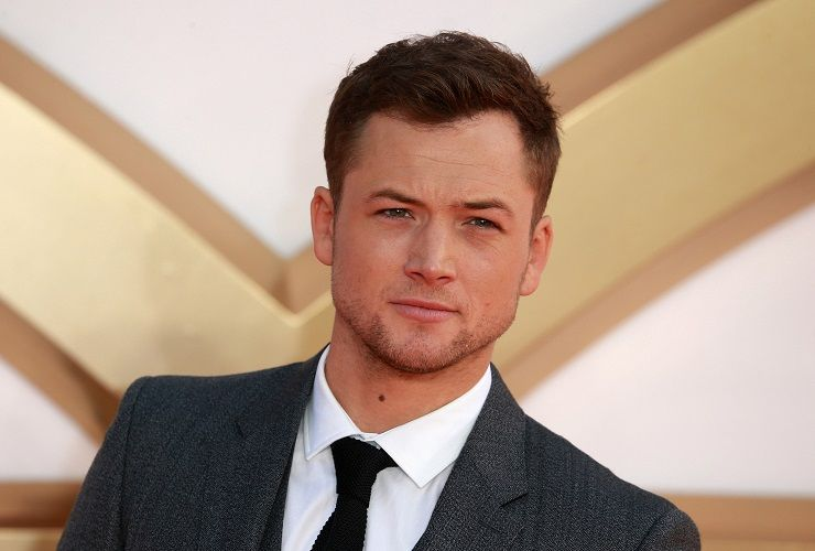 taronegerton newscinema compressed