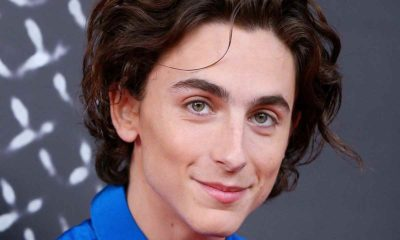 timothee chalamet newscinema compressed
