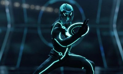 tron newscinema 1