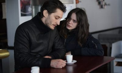 58226 amants lovers pierre niney stacy martin credits roger arpajou 2