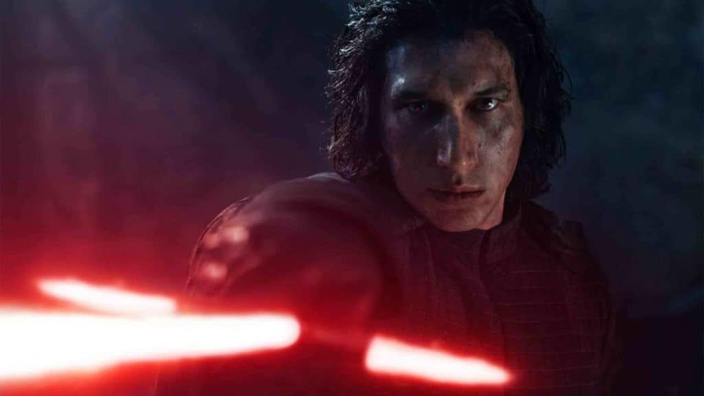 adam driver 2 newscinema