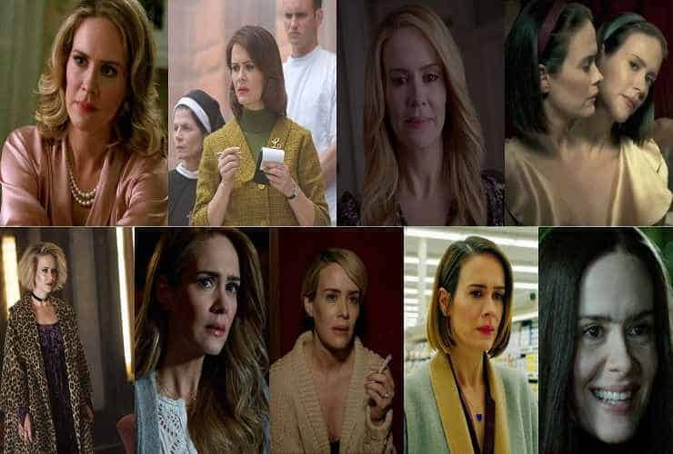 ahs sarah paulson newscinema compressed