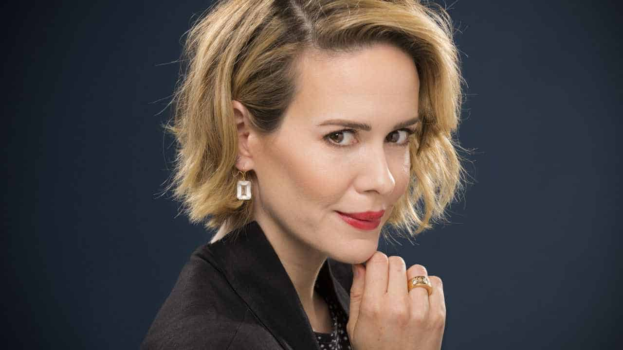 american horror story sarah paulson newscinema compressed