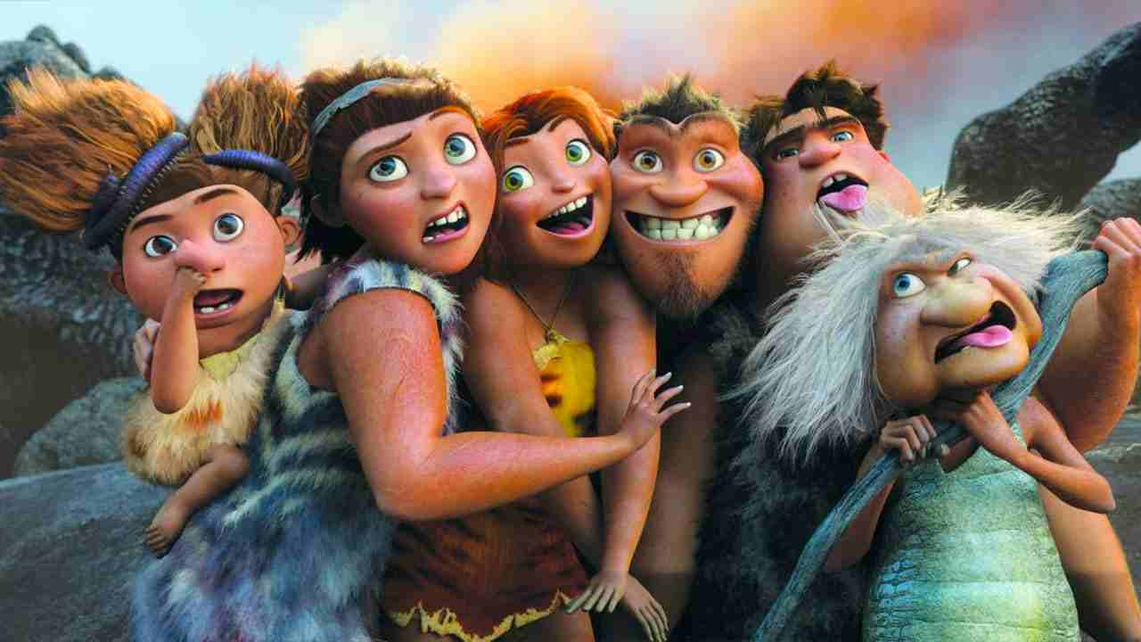 croods2 newscinema