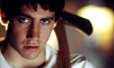 donnie darko evi newscinema