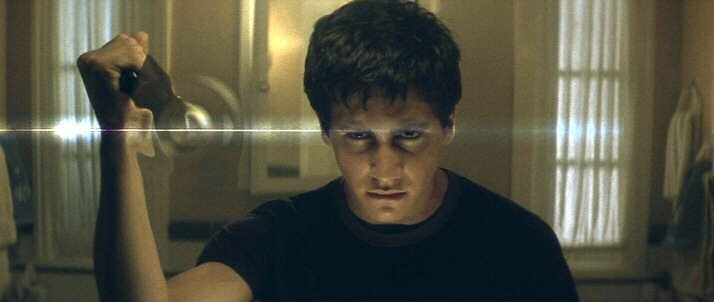 donnie darko newscinema