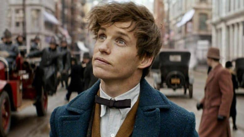 eddie redmayne newscinema