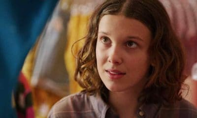 millie bobby brown evi newscinema
