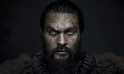 see jason momoa apple tv